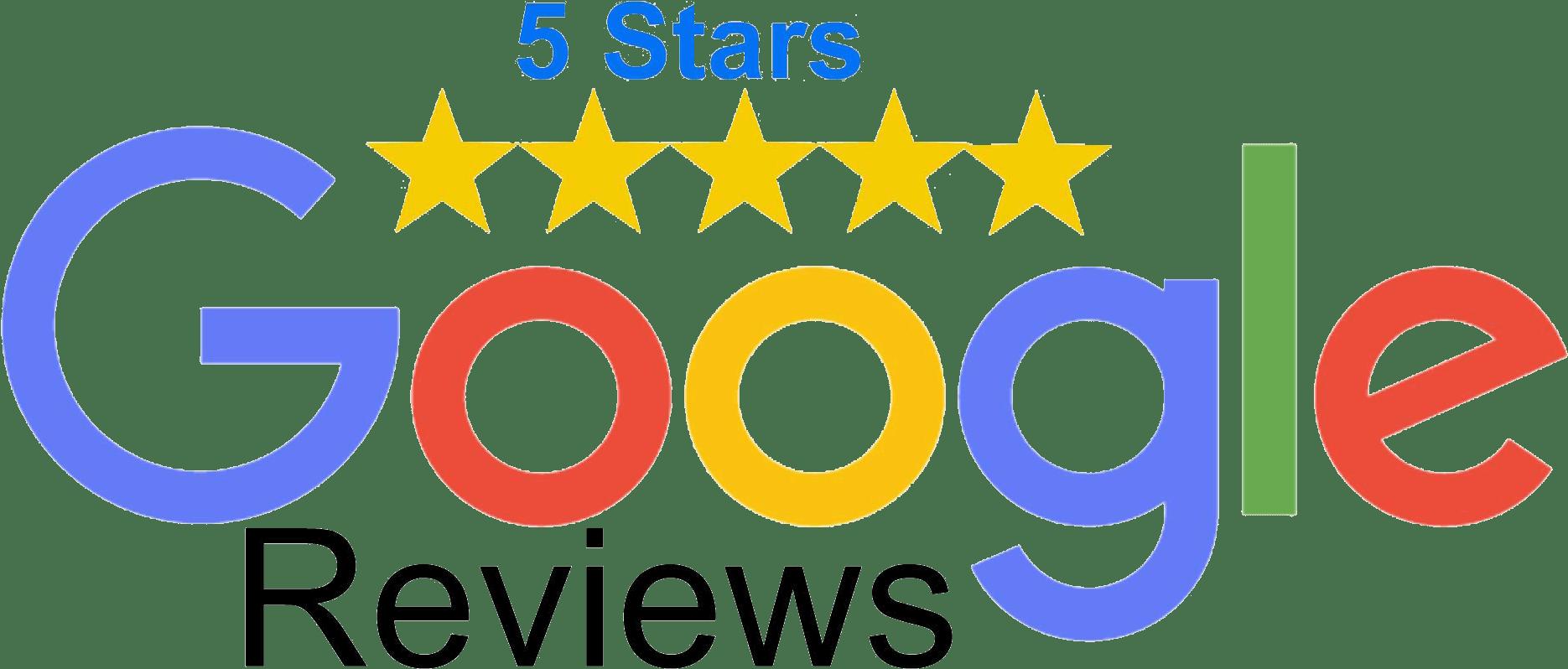 toppng.com-5-star-google-reviews-google-review-5-stars-1870x798-1